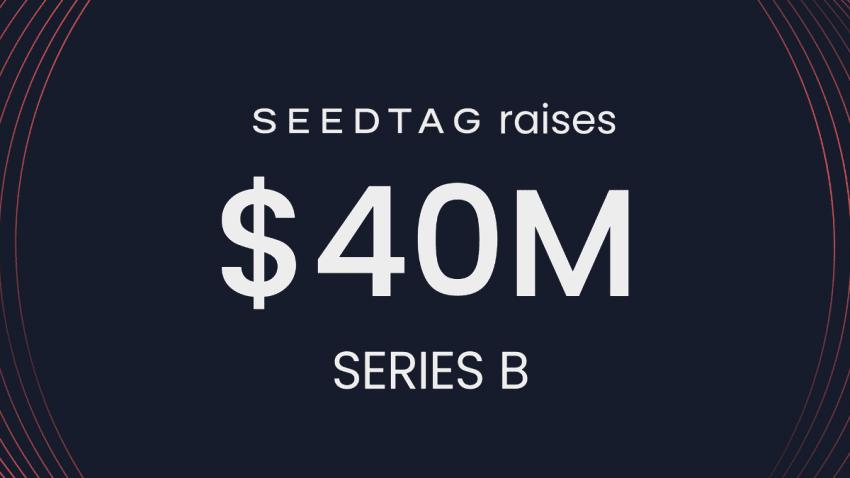 Seedtag cierra una ronda de financiación Serie B de 40 millones de dólares liderada por Oakley