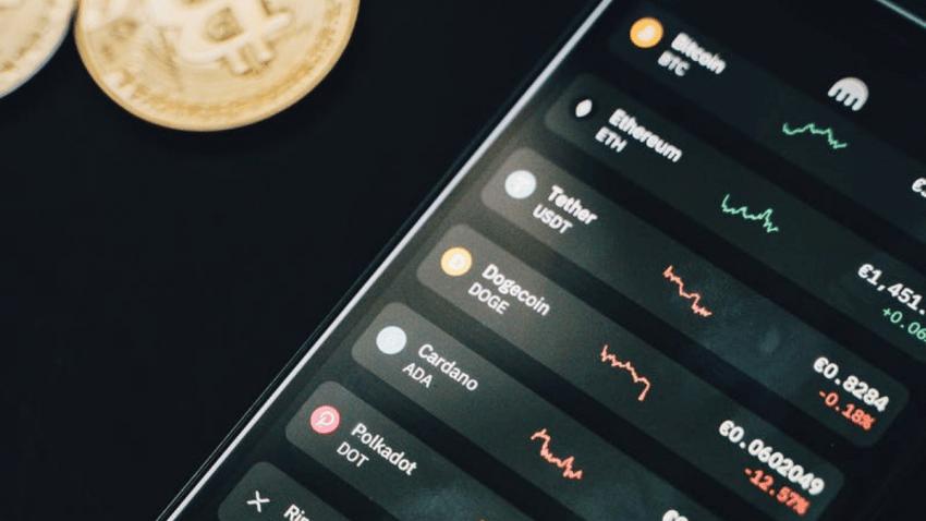 Shopify lanza Shopify Markets para facilitar el comercio internacional