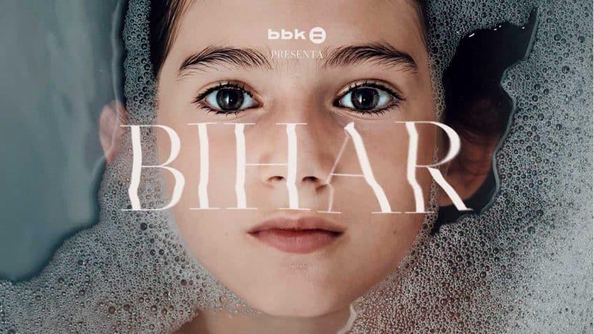 Tras sorprender con su escultura hiperrealista, BBK lanza un corto sobre el futuro