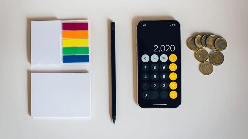 5 pasos para hacer un presupuesto de marketing digital