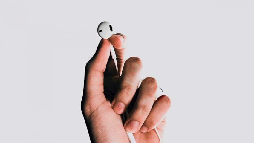 El consumo de podcasts, viento en popa: La mitad de los españoles ya escucha este formato