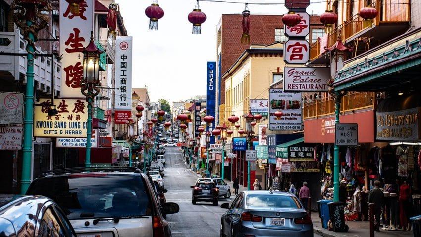 Cómo expandir tu negocio en China y ganarse al consumidor chino