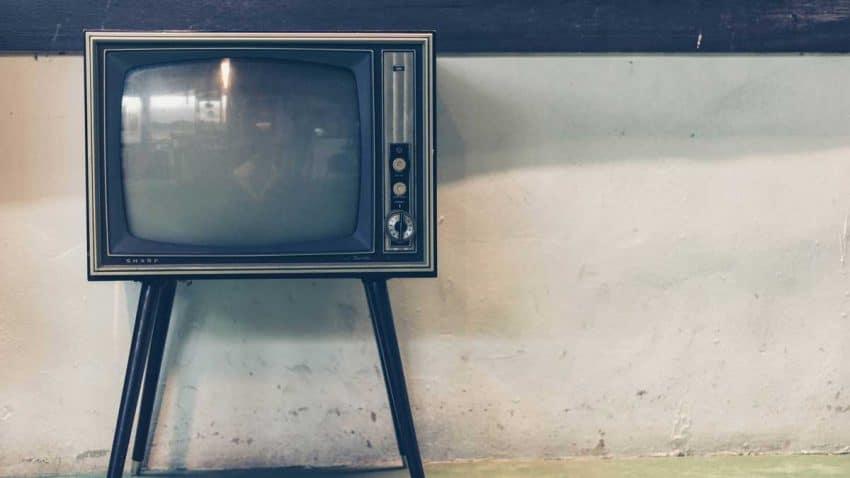 China ordena que no aparezcan en televisión