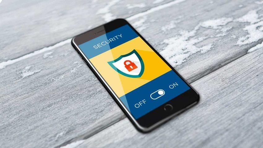 Aumenta la inversión en ciberseguridad para dar respuesta a las necesidades de marcas y consumidores