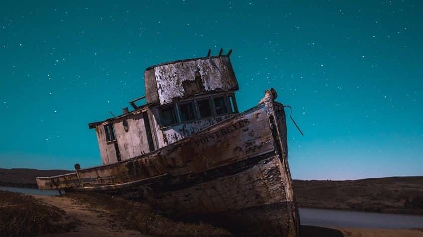 Los CMOs navegan (al borde del naufragio) por las embravecidas aguas de los datos