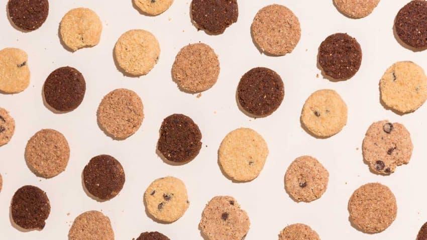Retos (y recomendaciones) para las marcas ante un mundo sin cookies