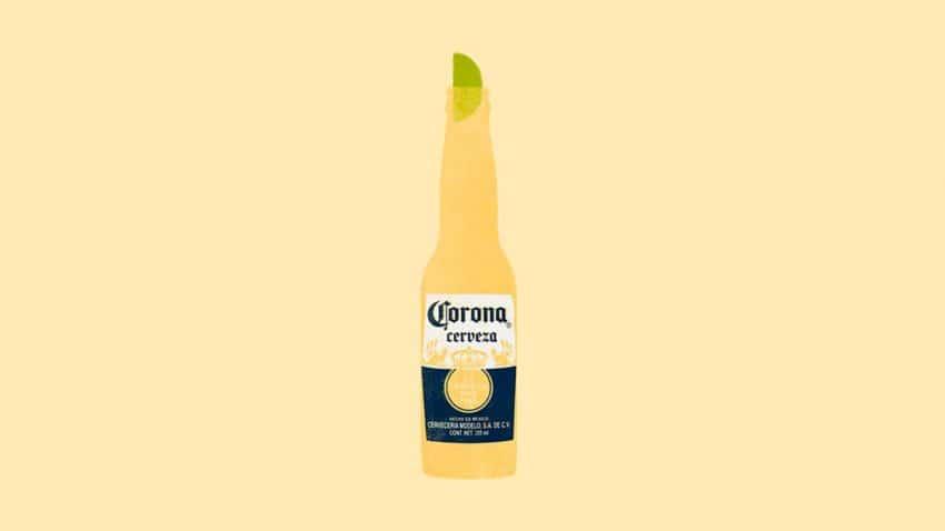 Corona, la marca más valiosa de Latinoamérica según Brand Finance