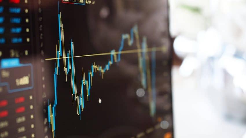 ¿Cuáles son las capas de información imprescindibles para afinar tus herramientas de geomarketing?