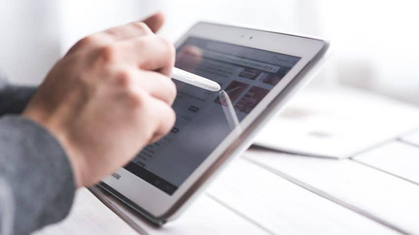 Cardiorrenal.es: un nuevo portal web para ayudar digitalmente a pacientes y profesionales sanitarios