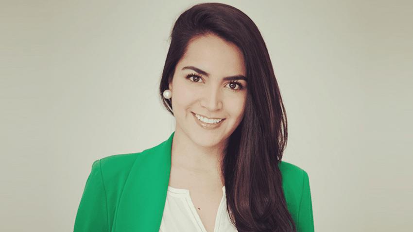Ana López, nueva directora de Marketing de Superunion España