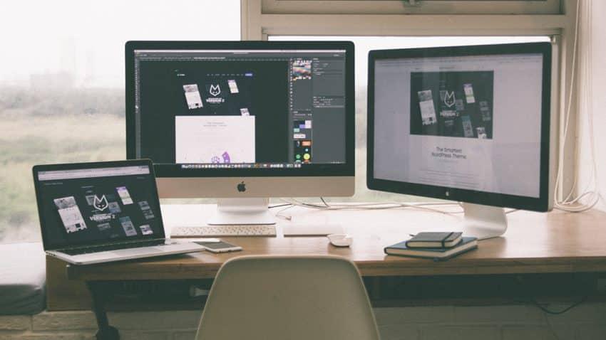 Diseño de micro-interacciones y animaciones para Web y APP