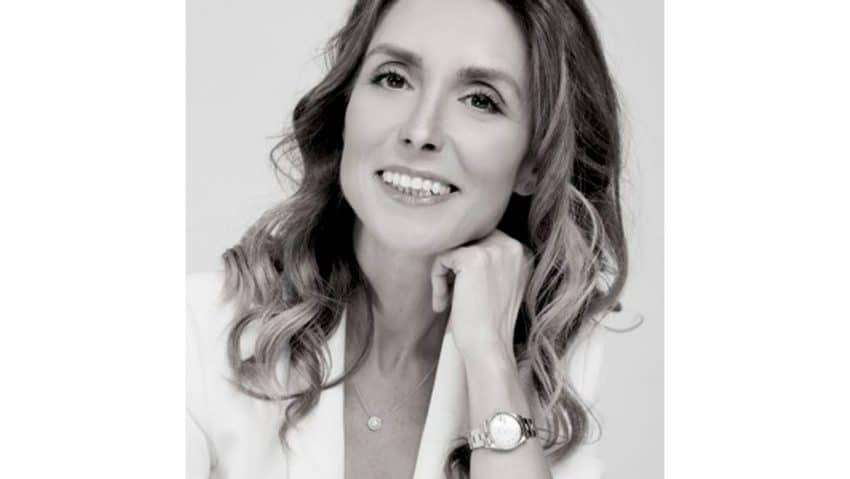 Elena Alti, Head of Digital Marketing de Banco Santander, sale de la compañía