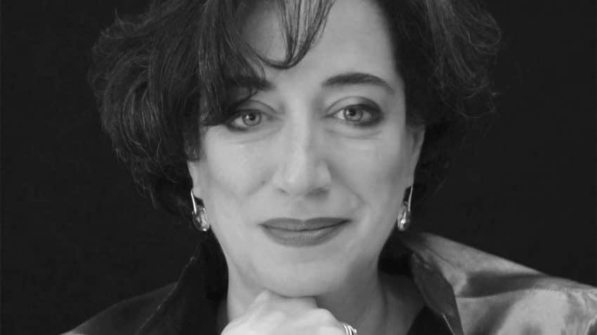 Elia Méndez, elegida nueva directora general de La Fede para fortalecer la asociación