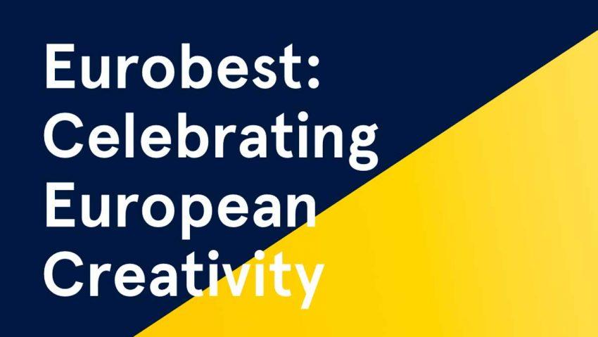 Eurobest 2021 anuncia los presidentes del jurado
