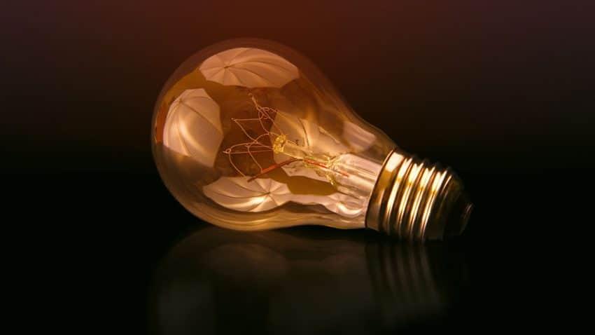 The LIONS Creativity Report: Estas son las agencias y profesionales con sobresaliente en creatividad