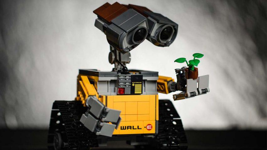 GPT-3: La inteligencia artificial que crea contenido y