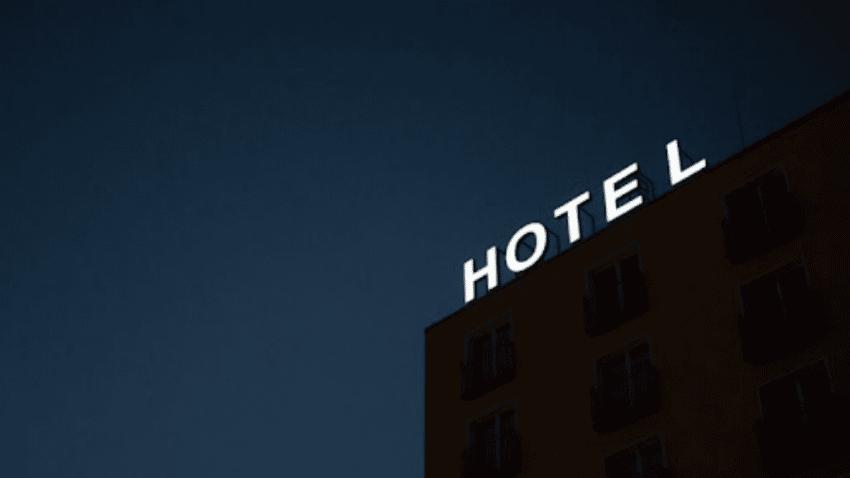 El marketing hotelero en la era digital, clave para aumentar las reservas