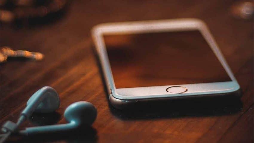 Audio online y redes sociales, las tendencias imparables de la inversión en medios digitales