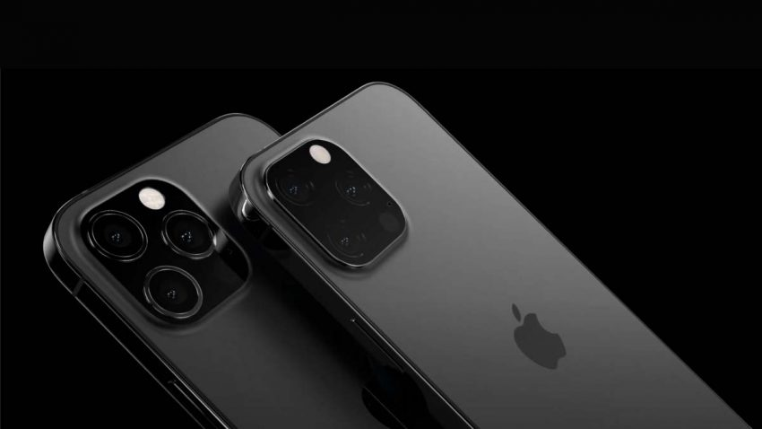 ¿Nos podemos permitir el iPhone 13? Los días que necesitamos trabajar para comprarlo