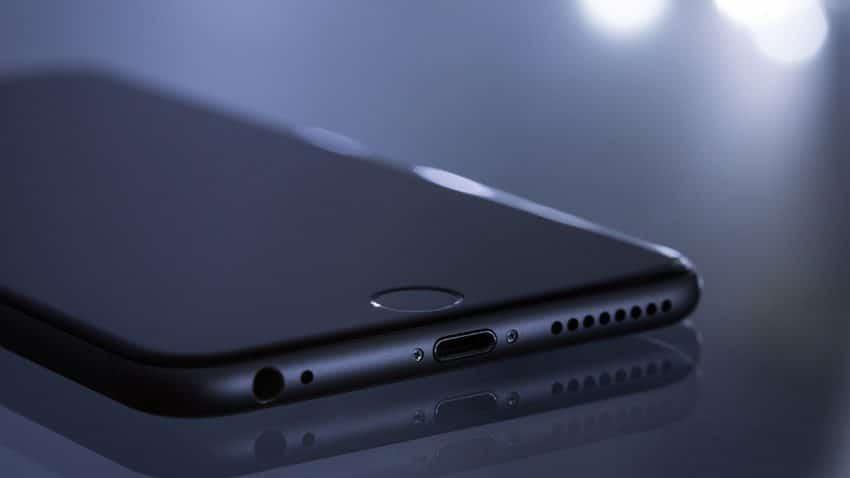 La UE ata en corto a Apple, a quien impondrá el uso de USB-C en el iPhone
