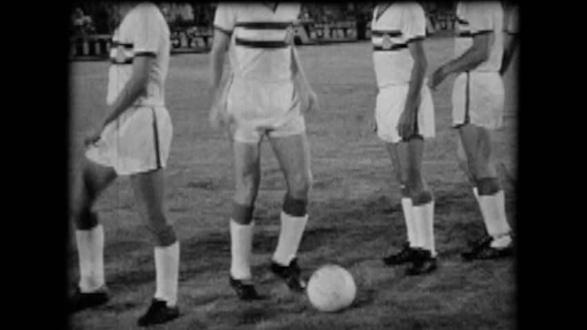Esta campaña de La Quiniela señala cuatro aspectos del fútbol que (por suerte) han cambiado