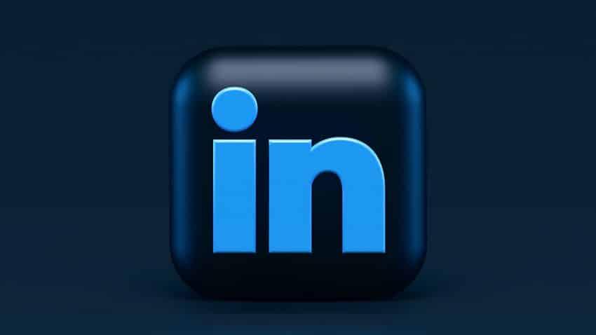 LinkedIn arroja la toalla y da carpetazo a las historias en su plataforma