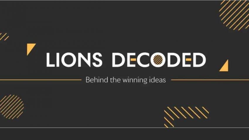 LIONS anuncia Decoded, un día repleto de contenido e inspiración para la comunidad creativa