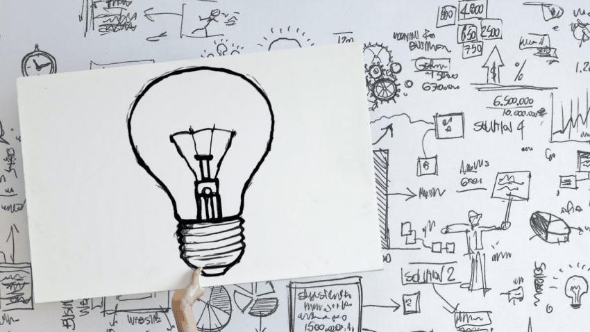 Responsables de marketing analizan su papel como palanca de éxito para las empresas