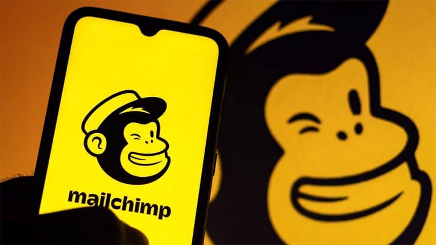 La rumorología estaba en lo cierto: Intuit confirma la compra de Mailchimp por 12.000 millones