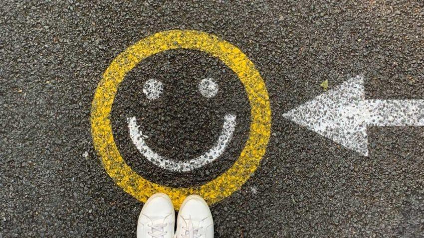 Los profesionales del marketing miran al futuro con optimismo: más ingresos, más valor y mucha transformación