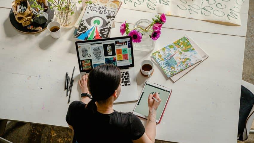 Estudiar un máster en marketing digital es una apuesta segura para el futuro