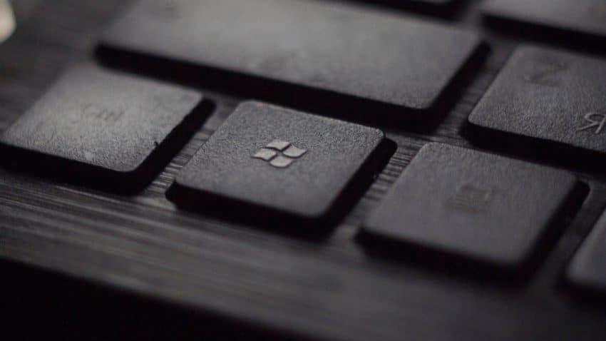 Microsoft, la compañía más intangible del mundo según Brand Finance