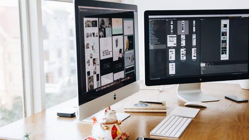 Mimusa, la revolución del diseño por suscripción