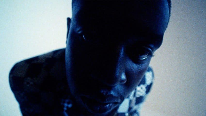Este estiloso cortometraje de Louis Vuitton indaga en la evolución de la maleable mente humana
