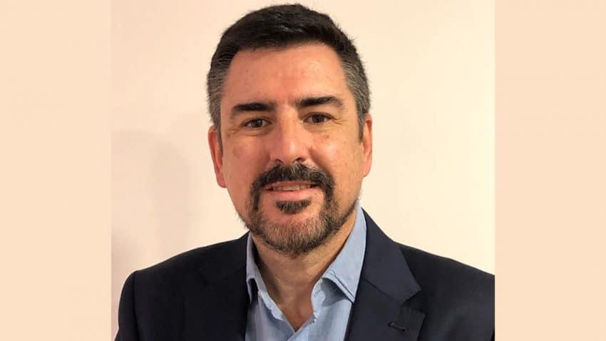MRM España apuesta por los datos al incorporar a Luisfer Ruiz como Chief Data Officer