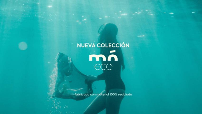 Multiópticas, primera empresa del sector óptico en la alianza de AEF y la Fundación Daniel y Nina Carasso