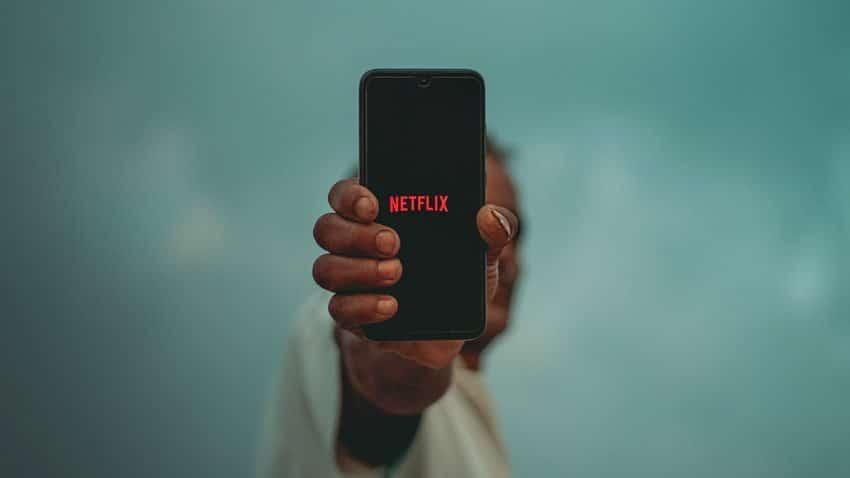 Netflix se lanza a la conquista de los