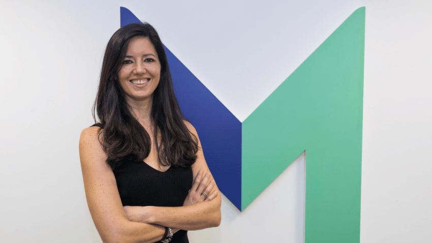 Mars Iberia nombra a Neus Matutes nueva directora de Comunicación