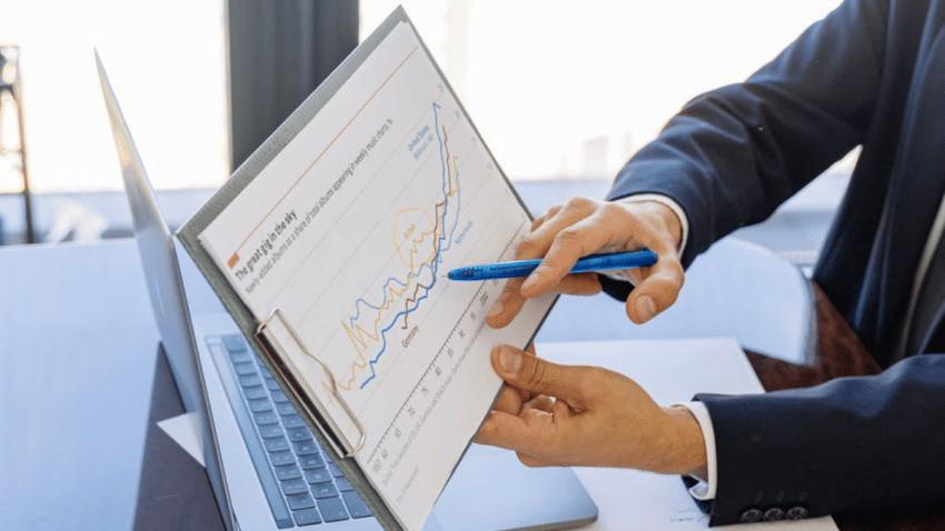 Noxvo confía en la tecnología de Outbrain e incrementa su revenue en un 25%