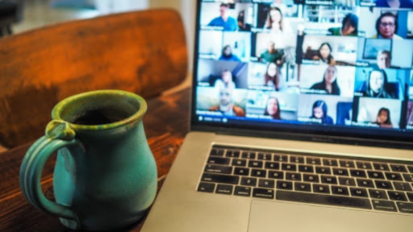 Los servicios de chat, la forma de comunicación del S. XXI