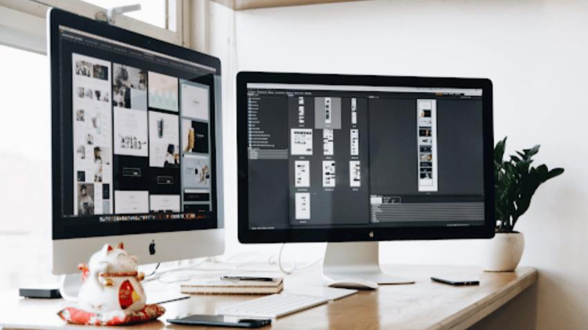 Cinco preguntas esenciales a las que debe responder un proyecto de diseño web