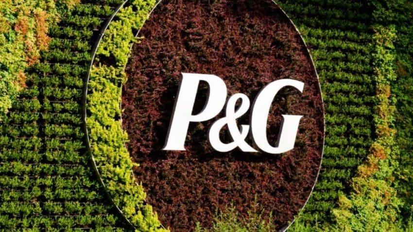 P&G sigue su camino de baldosas amarillas para lograr cero emisiones de carbono