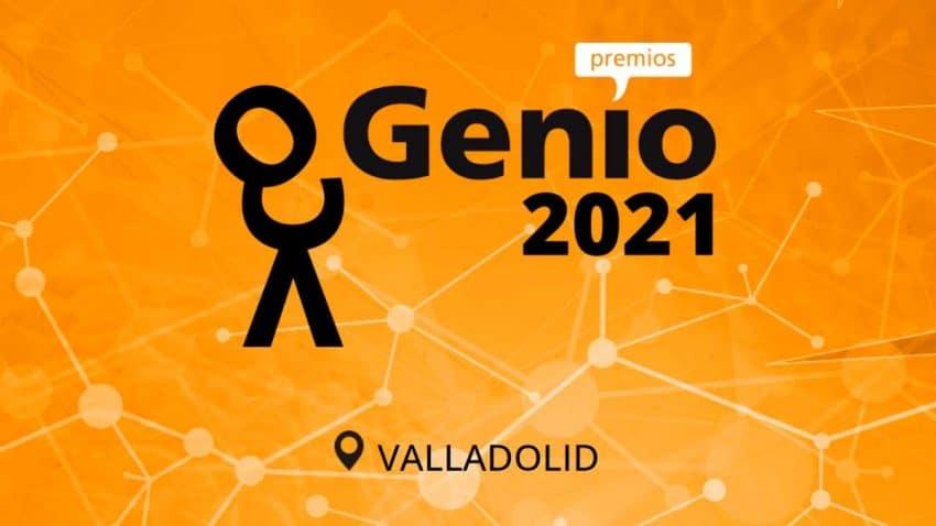 Arrancan los Premios Genio 2021 con el foco en la innovación y el ser humano