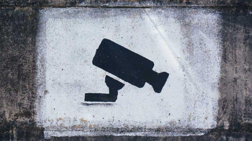 Mantener a las personas seguras online será clave para el futuro de los negocios