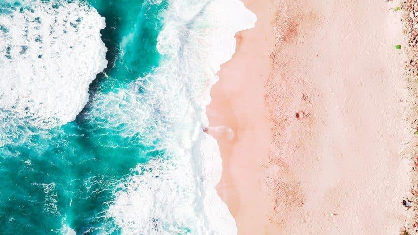 9 olas de muchos metros creativos que está surfeando la publicidad