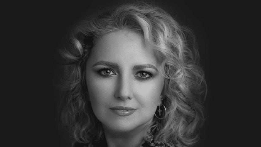 Raluca Berceanu, nueva Regional Business Leader de MRM España