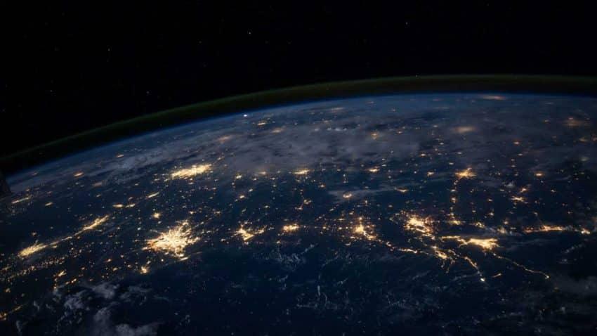 Salesforce y Slack presentan sus últimas innovaciones, que permiten a las empresas crear una sede digital