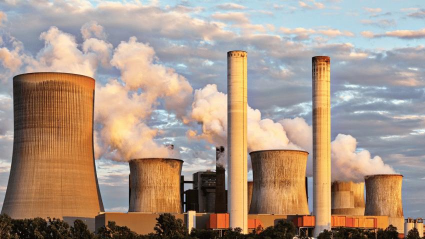 SAP presenta su propuesta para medir la huella de carbono y mantener la sostenibilidad