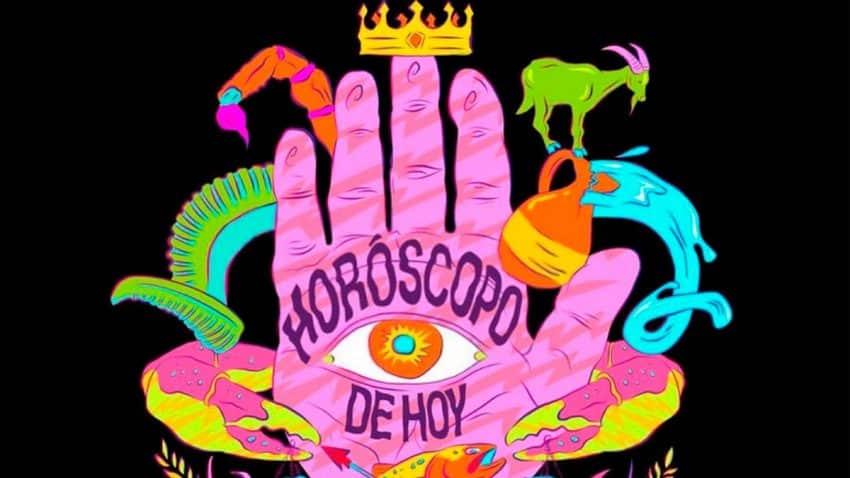 Spotify nos cuenta qué nos deparan los astros con un podcast de horóscopos