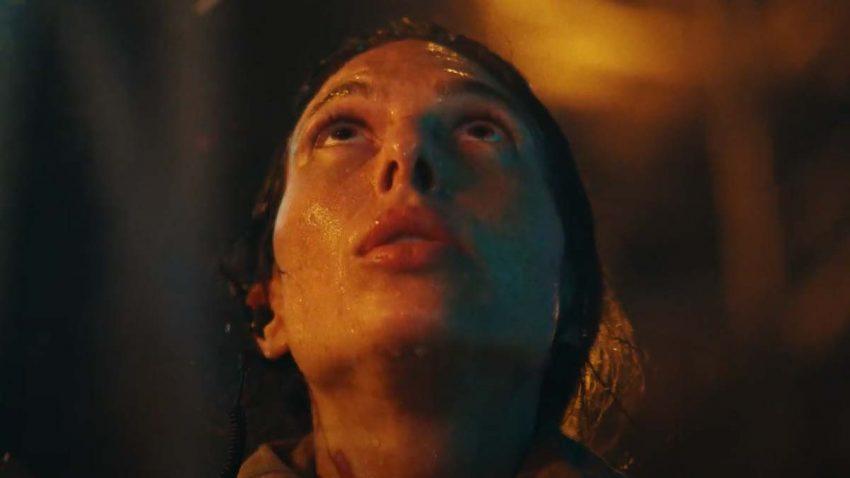 Una gota es el símbolo del compromiso en este emotivo anuncio que premia la dedicación